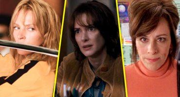 ¡Eternas superheroínas! Ellas son las 10 mejores mamás del cine y series