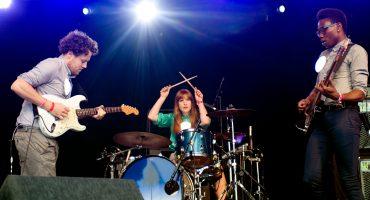 ¡Metronomy regresa a México para el Solsticio Music Festival!