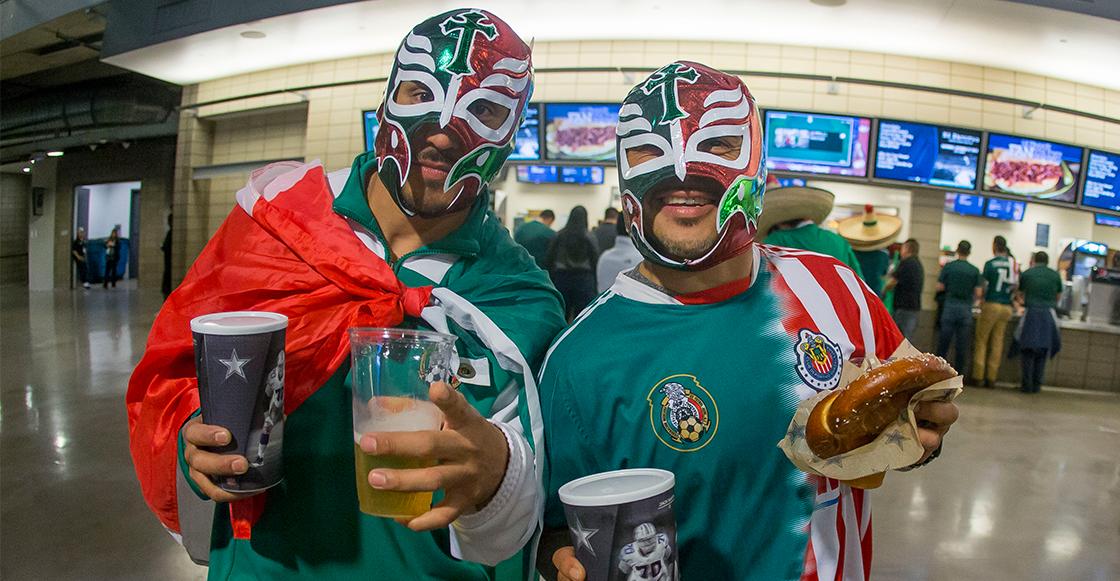 mexico-mascaras-rusia
