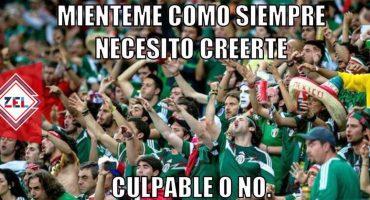 La única parte rescatable del México vs Gales fueron: ¡LOS MEMES!