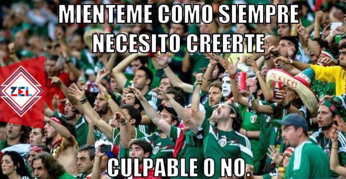 México vs. Gales, ¿dónde y a qué hora ver el partido?