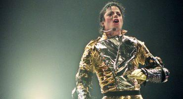 El nuevo tráiler del documental de Michael Jackson con entrevistas nunca antes vistas