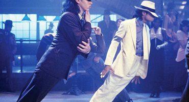 ¡Misterio resuelto! Científicos explicaron cómo hacía Michael Jackson para inclinarse tanto