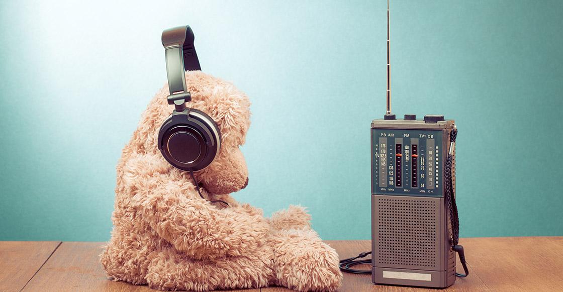 La hora sad: un nuevo estudio ha descubierto que la música pop se ha hecho más triste los últimos 30 años
