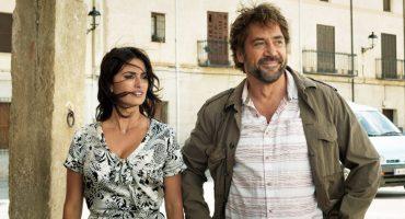 ¡Upsi! Netflix podría adquirir una de las películas que inaugurará Cannes