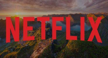 ¡Ai' te voy Valhalla! Netflix firma acuerdo para producir películas nórdicas