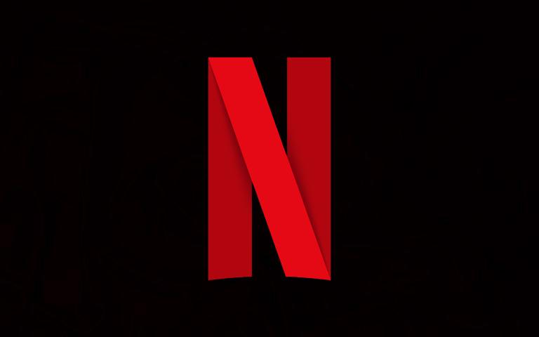 ¡Ai' te voy Valhalla! Netflix firma acuerdo para realizar producciones nórdicas