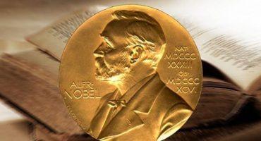 Tras escándalos de acoso, Academia Sueca entregará dos Nobel de Literatura este año