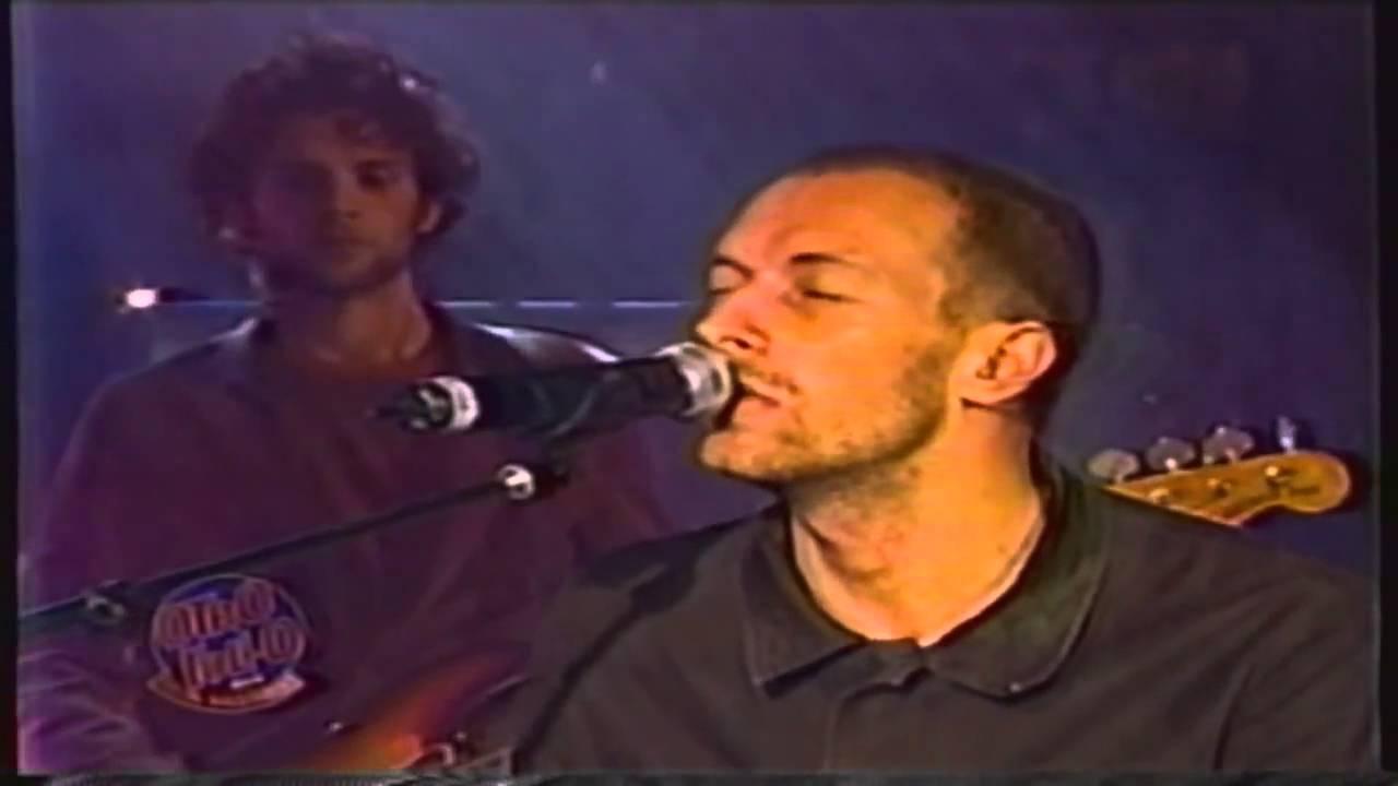 Recordemos el día en el que Coldplay salió en 'Otro Rollo' con Adal Ramones