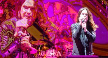 Este es el setlist que podría tocar Ozzy Osbourne en el Hell & Heaven 2018 🦇