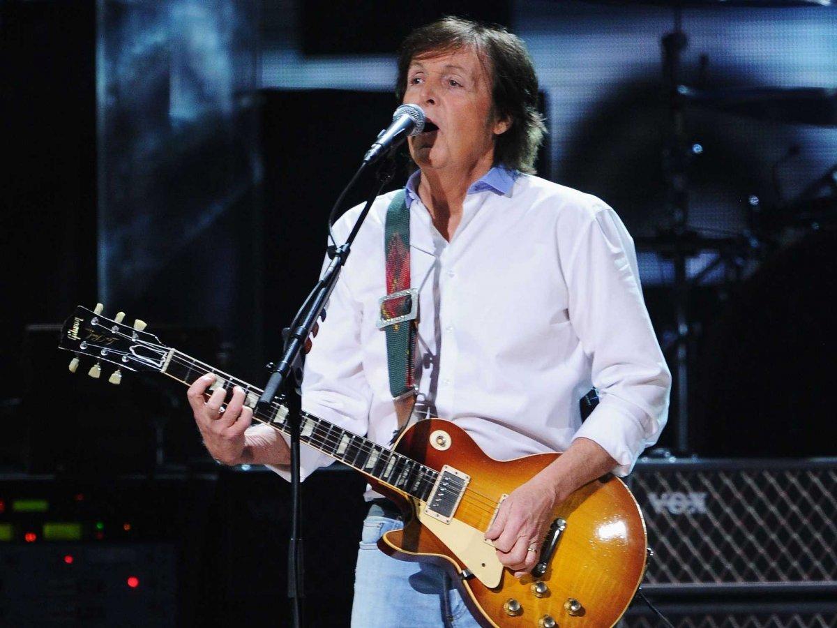 ¡Es oficial! Las guitarras Gibson se declaran en bancarrota
