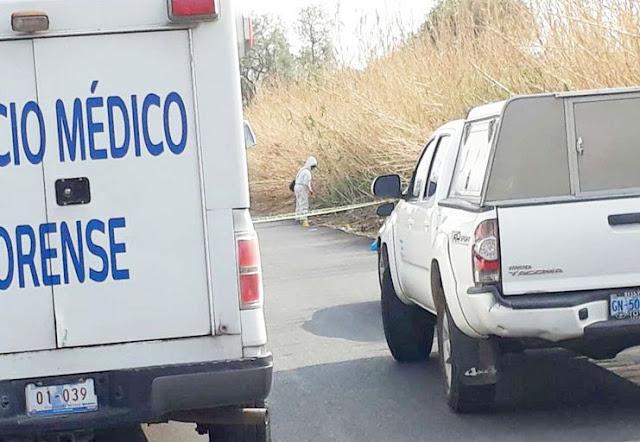 servicio médico forense Celaya