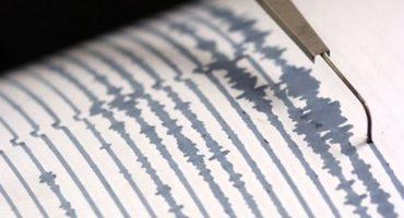 ¡Ya estuvo! Se registra sismo de 5.6 en Guerrero a 15 minutos del debate