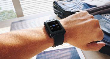 Google Pixel Watch: Todo lo que se sabe sobre el nuevo reloj inteligente