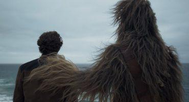 La fuerza no lo acompañó en taquilla: 'Solo: A Star Wars Story' no reunió lo esperado