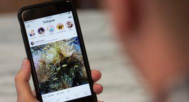 ¡El emoji deslizable llega a Instagram! ¿De qué va esta novedad?