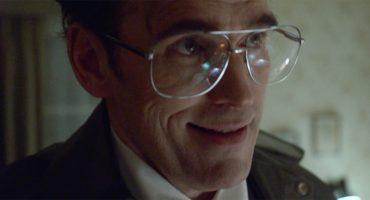 El verdadero horror: Sale el primer tráiler de 'The House That Jack Built' de Lars Von Trier