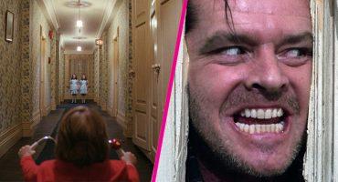 Las pesadillas no terminan: La secuela de 'The Shining' ya tiene fecha de estreno