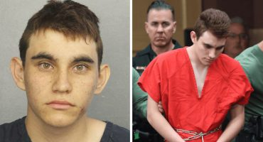 Publican videos del tirador escolar de Florida: 'Ustedes sabrán quién soy', dice Nikolas Cruz