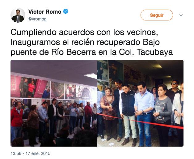 tweet-victor-romo-morena-puente-2015