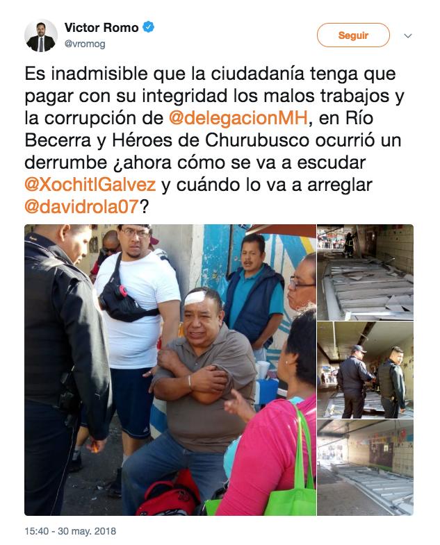 tweet-victor-romo-morena-puente-2018