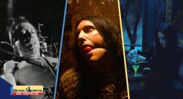 Porque Corona Capital… 5 grandes y oscuros videos de Nine Inch Nails