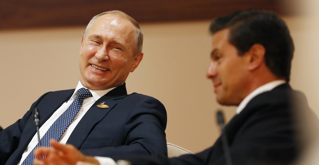 vladimir-putin-risa-epn.g20