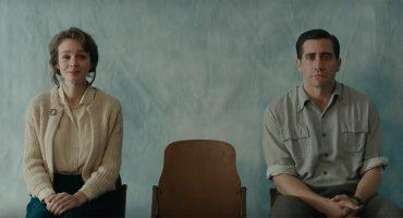 Primer tráiler de 'Wildlife', el 'impresionante' debut de Paul Dano como director