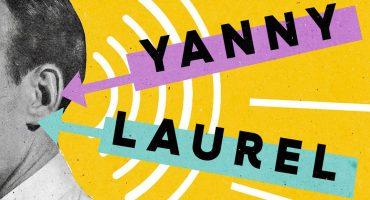 El internet está confundido pero, ¿quién es la voz detrás de Yanny y Laurel?