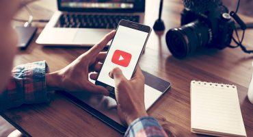 ¿Y YouTube Red? Google anuncia la llegada de YouTube Music y YouTube Premium