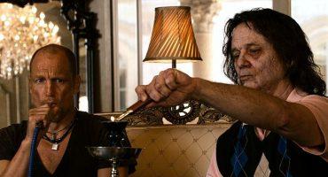 Welcome to 'Zombieland 2' con el elenco original y fecha de estreno