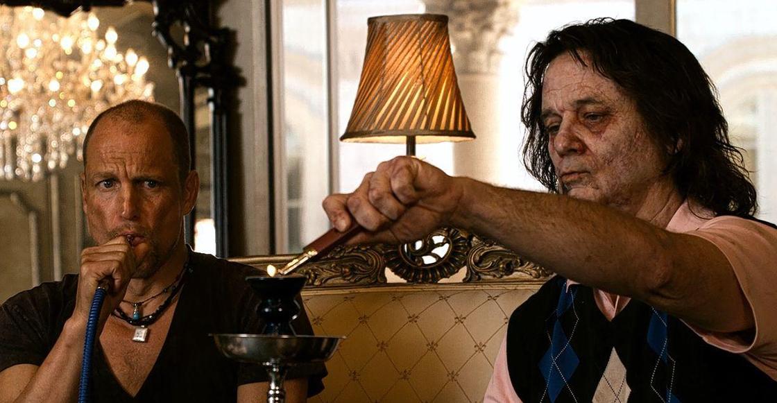 Welcome to 'Zombieland 2': Con el elenco original, anuncian fecha de estreno