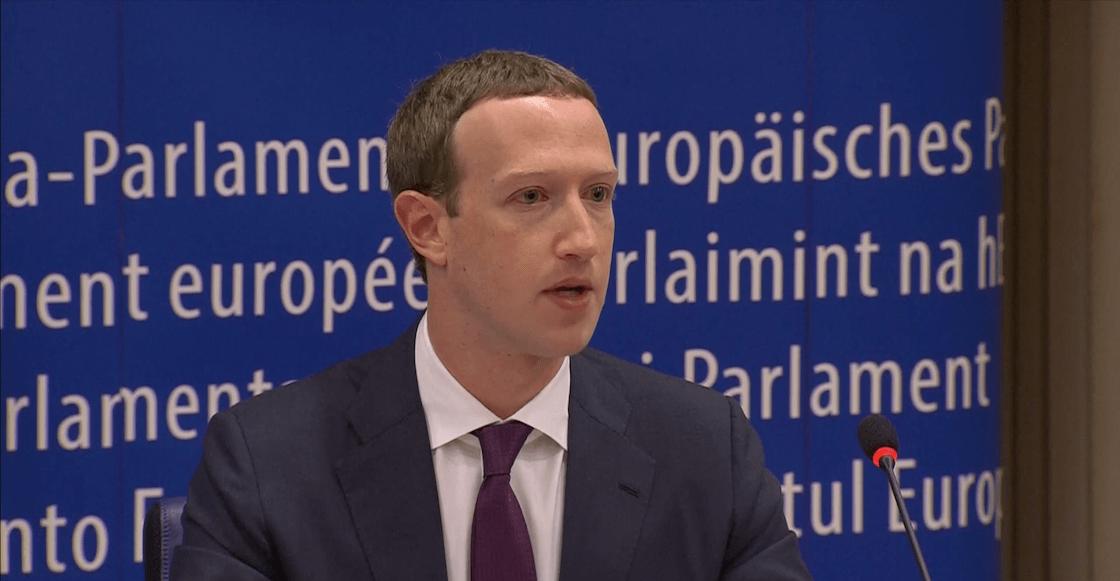 zuckerberg-parlamento-europeo-22-mayo