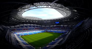¡Apunta y aparta! Acá los 5 juegos imperdibles de la fase de grupos de Rusia 2018