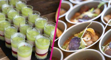 YUM! ¡2 restaurantes mexicanos entre los 50 mejores del mundo!