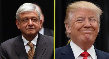 AMLO es el 'Trump mexicano': The Washington Post