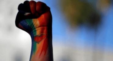 Agenda política electoral LGBTTTI