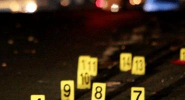 CNDH, INE, Fepade e Inmujeres alzan la voz contra asesinatos de candidatas