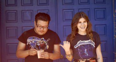 Best Coast lanza disco infantil para que dejes de escuchar las canciones de 'Frozen'