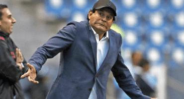 ¿Qué tan bien o mal le ha ido a José Cardozo como Director Técnico?
