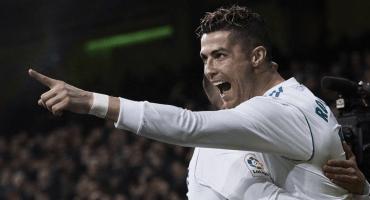 Atención merengues: El futuro de Cristiano Ronaldo en el Real Madrid se complica