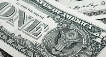 Sin TLCAN y ante la cumbre del G7, el dólar a punto de alcanzar los 21 pesos