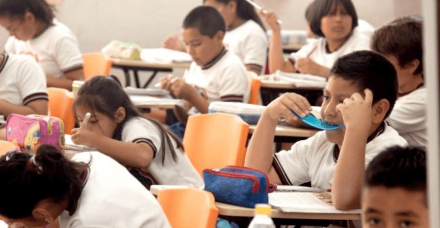 Educación en México propuestas candidatos