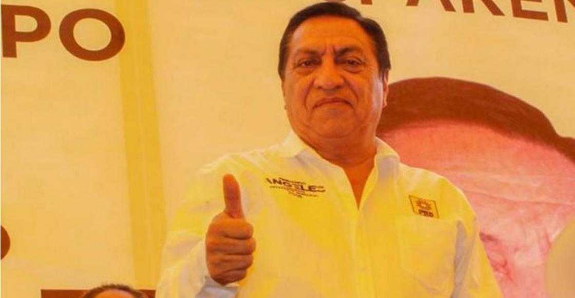 ¿Y las autoridades, apá? Asesinan a candidato a la alcaldía de Ocampo, Michoacán