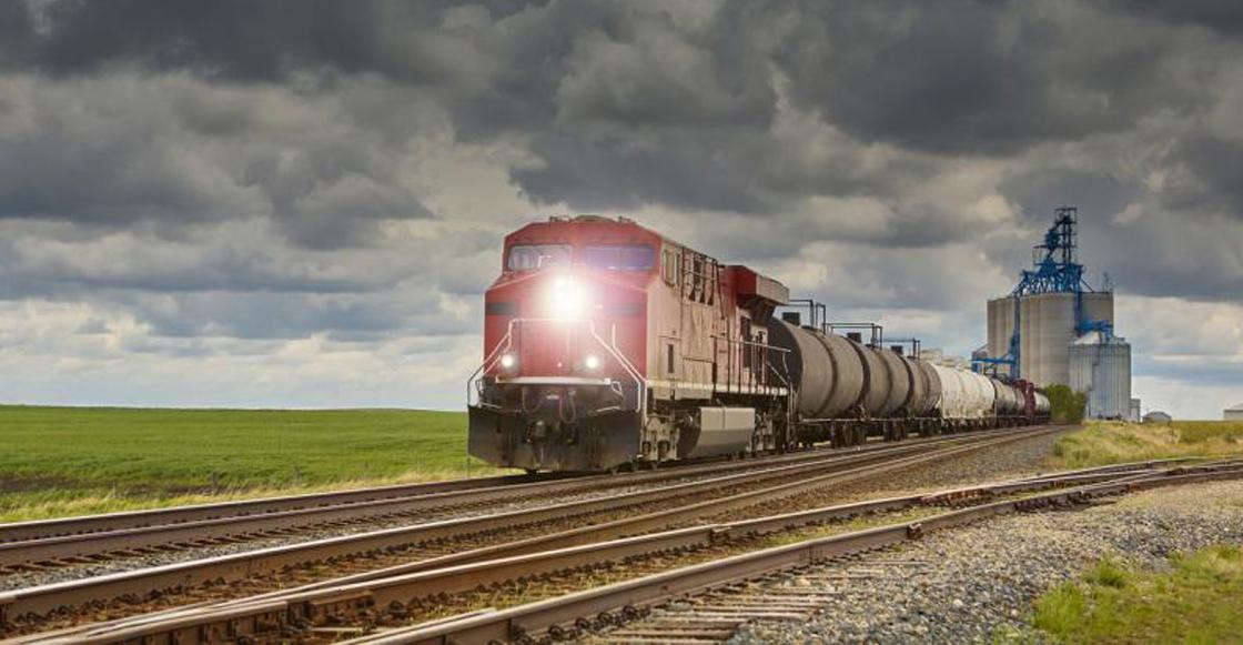 Se suspende la exportación de acero a Estados Unidos: Ferromex