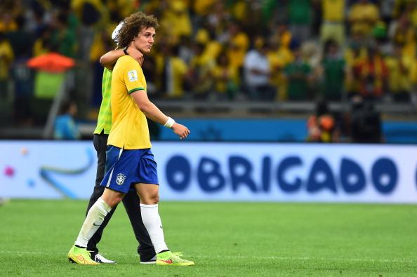 Prensa brasileña agradece a México por venganza del 7-1