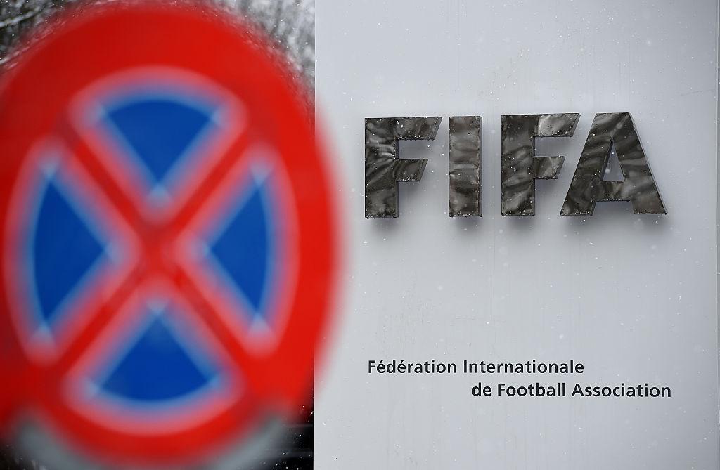 """La FIFA le bajaría puntos a México si se repite el """"Eeehhh Puto"""""""
