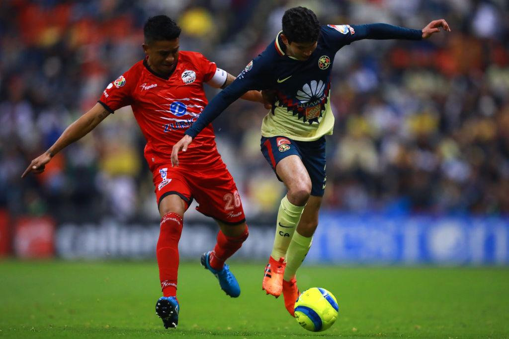 Juan Carlos Medina se retira del futbol