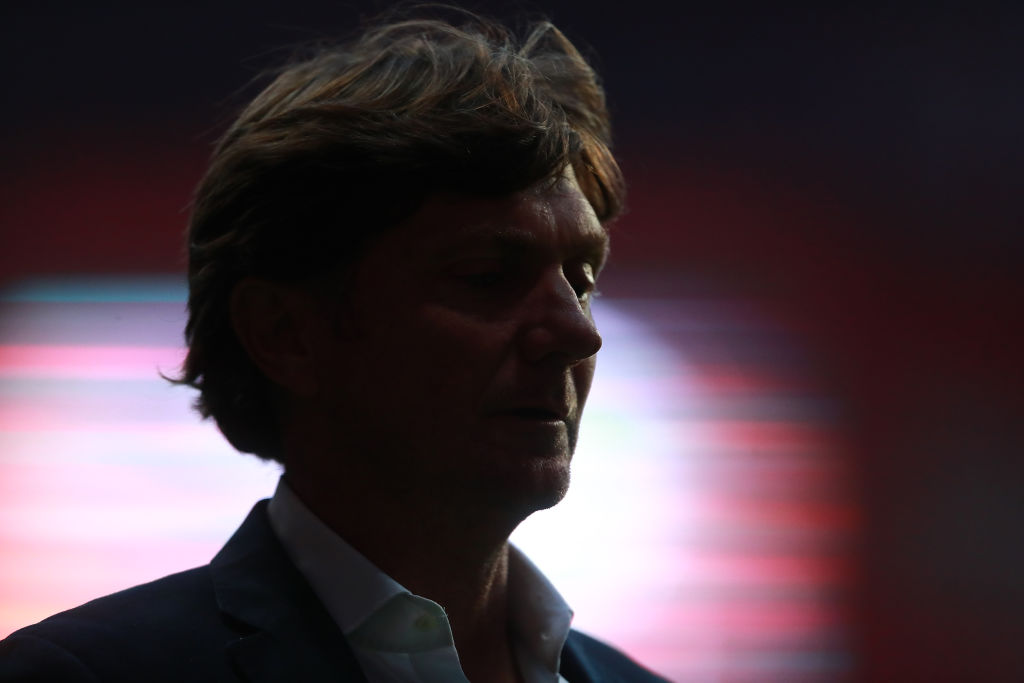 MLS aporta más al mundial que la Liga MX