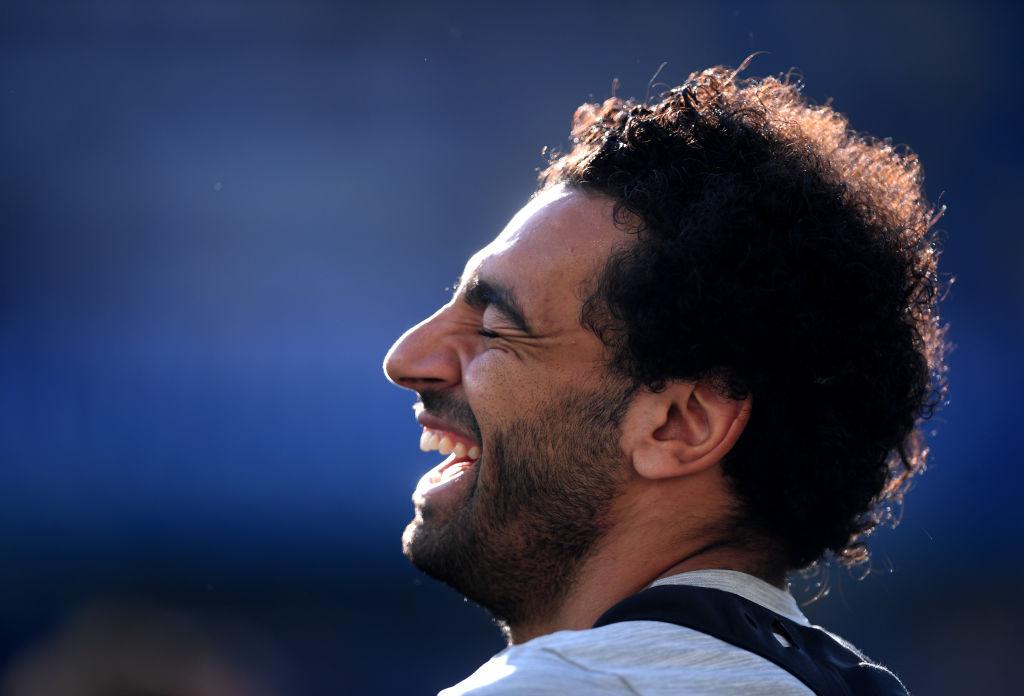 ¡Así se formará Uruguay contra Egipto en el debut de Rusia 2018!
